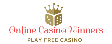 Online Casino Winners